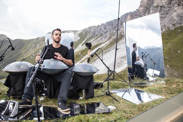 Alpine Sound Expedition